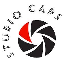 studio cars limited
